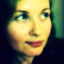 Amanda Rutherford