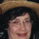 Janis Lewman