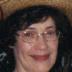 @Janis Lewman