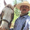 Celtic Cowboy
