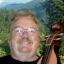 George Wentland
