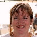 Paula Brawdy