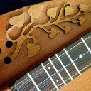 silver chords