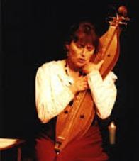 Holly Tannen