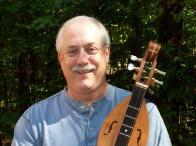 Jeff Furman