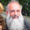 John Rawlinson